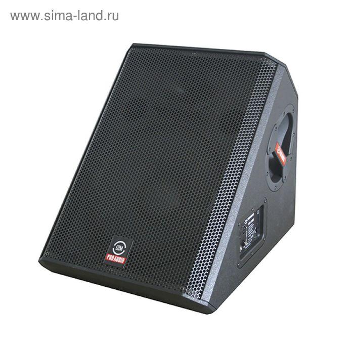 Студийный монитор Leem WX-15M  300/600/1200Вт