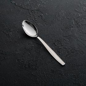 Ложка чайная Труд Вача «Евро», 2 мм