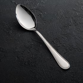 Ложка столовая Труд Вача «Сонет», 2 мм