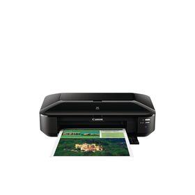 Принтер струйный Canon Pixma iX6840 Ош