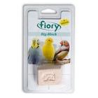 Био-камень для птиц  FIORY Big-Block, с селеном, 55 г