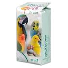 Песок для птиц  FIORY Grit Mint, мята, 1 кг