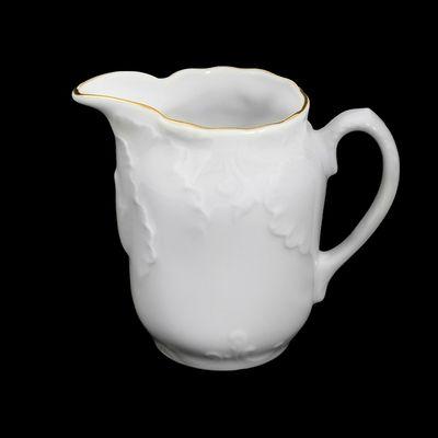Молочник, 150 мл - Фото 1