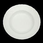 Тарелка глубокая, 22,5 см - Фото 2
