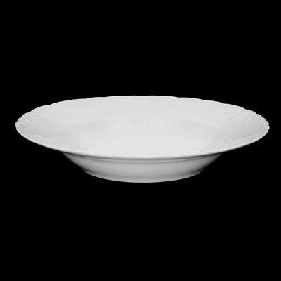 Тарелка глубокая, 22,5 см - Фото 1