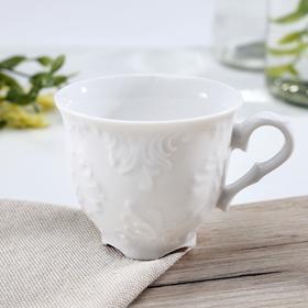 Чашка кофейная Rococo, 100 мл