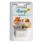 Био-камень FIORY Big-Block для грызунов, с селеном, 55 г