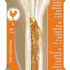 Сверхпрочная косточка  8in1 DELIGHTS Strong L для крупных собак, с куриным мясом, 21 см