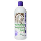 Шампунь суперочищающий 1 All Systems Super Cleaning&Conditioning Shampoo,  500 мл