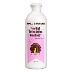 Кондиционер 1 All Systems Super rich Protein суперпротеиновый, 500 мл