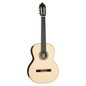 Классическая гитара Kremona Romida-RD-S Artist Series, цвет натурального дерева