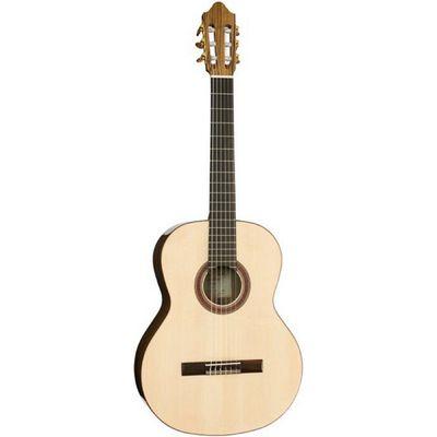 Классическая гитара Kremona Rondo-RS Artist Series
