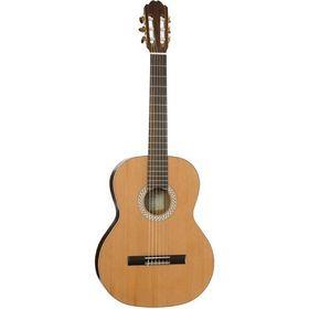 Классическая гитара Kremona Sofia-SC Artist Series