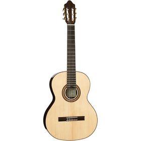 Классическая гитара Kremona F65S Fiesta Soloist Series