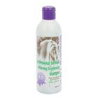 Шампунь 1 All Systems Whitening Shampoo  отбеливающий для яркости окраса, 250 мл