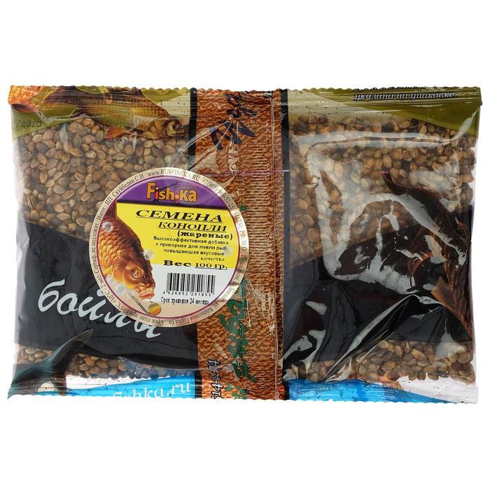 Купить семена конопляные в калуге ткань с принтом конопли