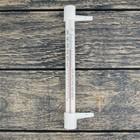 Термометр наружный (-50°С<Т<+50°С) на
