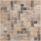 Плитка напольная Тоскана коричневый 38,5х38,5см 16-01-15-711 (в упаковке 0,88 кв.м)