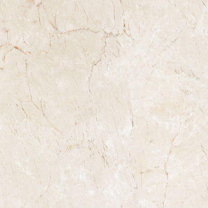 Плитка напольная Сабина бежевый 30х30см 12-00-11-630 (в упаковке 0,99 кв.м)