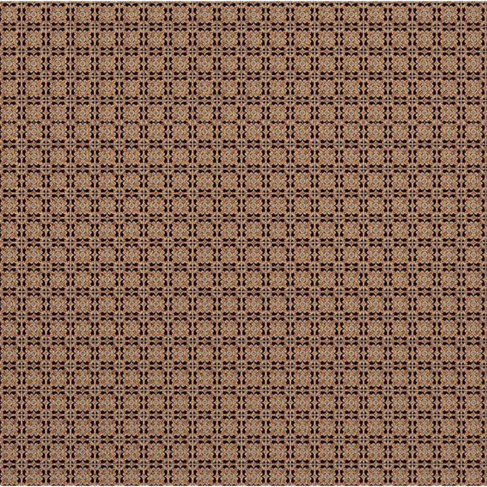 Плитка напольная Мирабель темно-бежевый 38,5х38,5см 16-01-11-116 (в упаковке 0,88 кв.м)