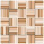 Плитка напольная Меланж бежевый мозаика 38,5х38,5см 16-00-11-440 (в упаковке 0,88 кв.м)