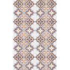 Облицовочная плитка Тренд бежевый (полосы) 09-01-11-124 40х25см (в упаковке 1,6 кв.м)
