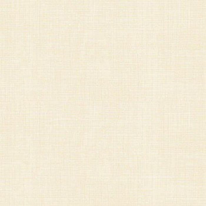 Плитка напольная Элегия песочный 30х30см 12-00-23-500 (в упаковке 0,99 кв.м)