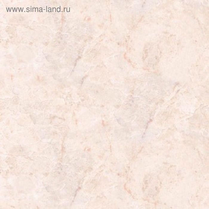 Плитка напольная Бельведер бежевый 38,5х38,5см 01-10-1-16-00-11-410 (в упаковке 0,88 кв.м)
