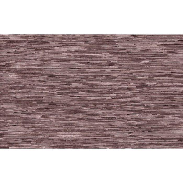Облицовочная плитка Piano коричневый 09-01-15-046  40х25см (в упаковке 1,6 кв.м)