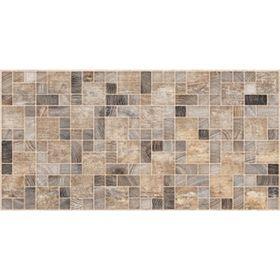 Декор 50х25см Тоскана коричневый 10-31-15-711