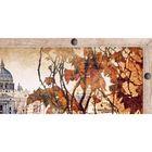 Декор 50х25см Аппенины Флоренция бежевый (часть панно) 10-00-11-525