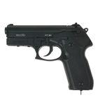 Пистолет пневматический GAMO PT-80, кал.4,5 мм, 6111350, шт