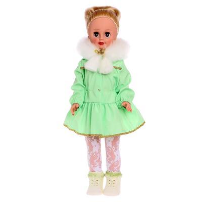 Кукла «Стелла 10», цвета МИКС