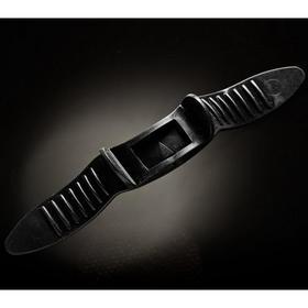 Сменный ремешок для MaleEdge, цвет чёрный Ош