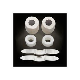 Набор аксессуаров для Extender MaleEdge Tuneup Kit Basic Ош