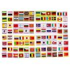 Лото «Флаги» - Фото 2