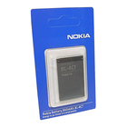 Аккумулятор NOKIA BL-4CT 5310/7210sn