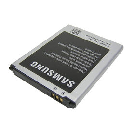 Аккумулятор SAMSUNG EB-B150AE i8260/i8262 /G350E Galaxy Star