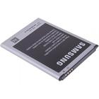 Аккумулятор SAMSUNG EB-B500AE i9190/i9192/i9195