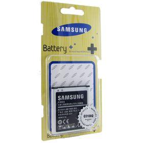 Аккумулятор SAMSUNG EB-BG510CBС G5108Q/Galaxy Core Max