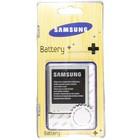 Аккумулятор SAMSUNG EB-BG800BBC G800F Galaxy S5 mini