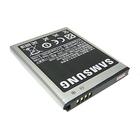 Аккумулятор SAMSUNG EB-F1A2GBU i9100