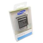 Аккумулятор SAMSUNG EB585157LU i8530/i8552/G355H Core 2