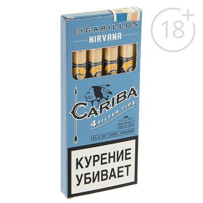 сигареты с деревянным мундштуком купить