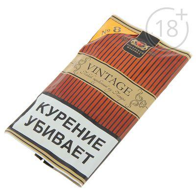 Табачные изделия интернет магазин екатеринбург электронная сигарета eleaf ijust s купить в москве