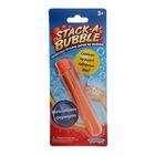 Застывающие пузыри Stack-A-Bubble, МИКС
