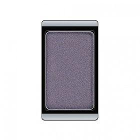 Тени для век ArtDeco Eyeshadow Pearl, перламутровые, тон 92