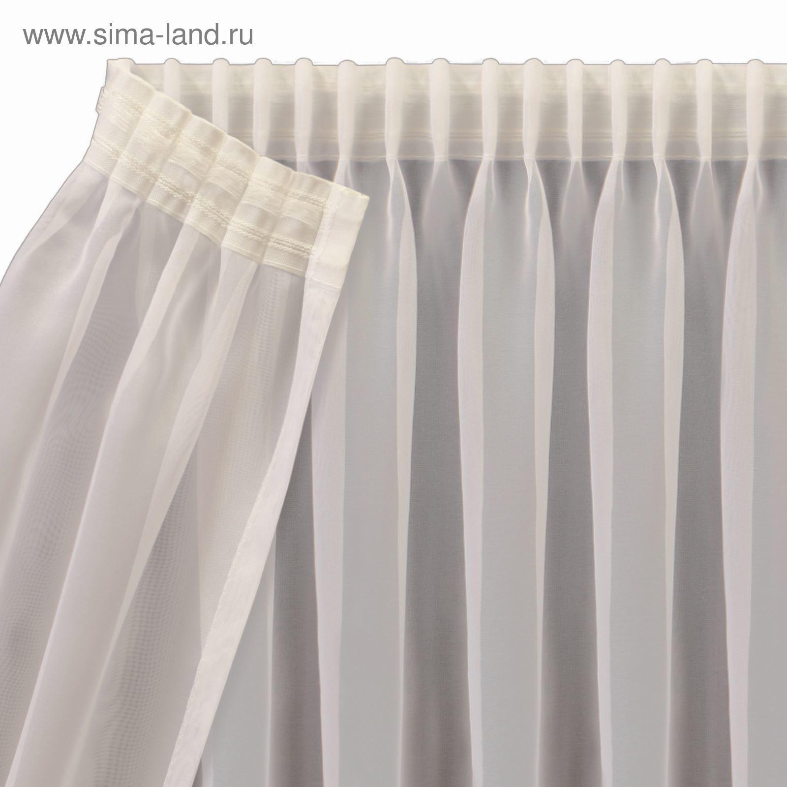 Узкая шторная лента сатин премиум купить ткань для постельного белья