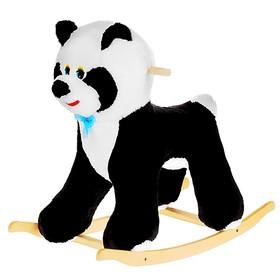 Качалка «Панда» Ош