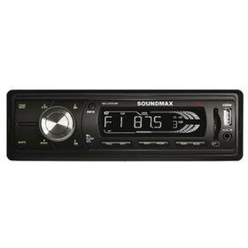 Автомагнитола Soundmax SM-CCR 3048 F Ош